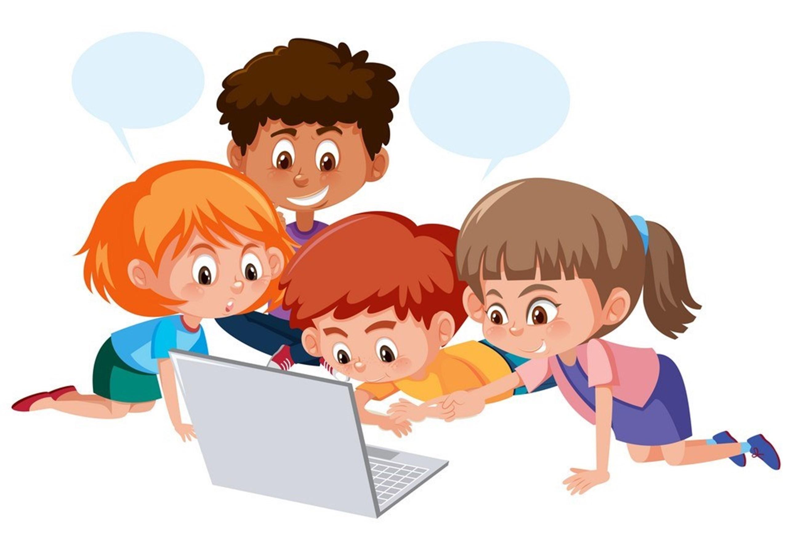 """Διαδικτυακή ομιλία με θέμα : """"Ξανά στον Παιδικό Σταθμό!!!"""""""